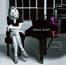Diana Krall - All For You [2LP] (US IMPORT) VINYL LP NEW