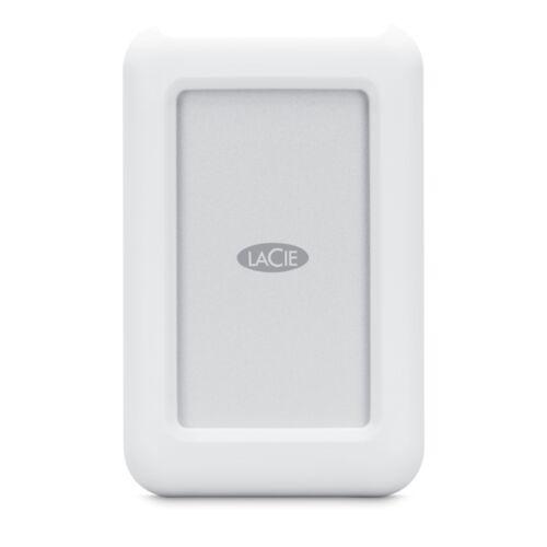 price 1tb Usb Mini External Portable Harddrive Tb Travelbon.us