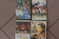 Chinese Videos DVD Movie Episode