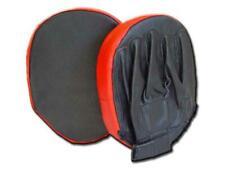 REX 341 9 X 10 PU Material  Punch Mitt UFC boxing training punching gloves