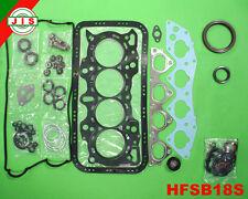 Acura Integra 90-95 B18A1 B18B1 Full Gasket Set HFSB18S