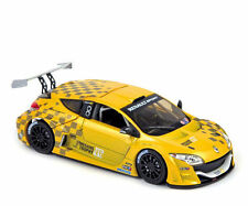 Norev Auto-& Verkehrsmodelle aus Druckguss für Renault