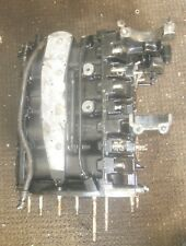 late 70s 50hp 4 cyl Mercury outboard  powerhead block
