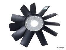 Eurospare Engine Cooling Fan Blade fits 1988-1996 Jaguar Vanden Plas XJS XJ6  MF