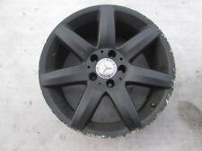 MERCEDES R230 SL 500 5.0 225KW 3P AUTO 113963 (2001/2008) RICAMBIOCERCHIO IN LEG