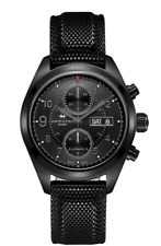 HAMILTON KHAKI  FIELD AUTO CHRONO 42MM H71626735