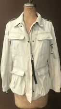 """Parajumpers Women Spring Jacket - Masterpiece Series """"AIRY"""" Size Xl"""