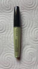 AVON - Glazewear Diamonds - eye colour - 4.5g  COL. Sage Shimmer.