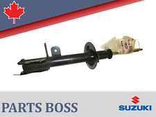 Suzuki Forenza Reno 2004-2008 Strut Assembly Rear Right 41801-85Z00
