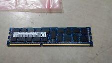 HMT42GR7DFR4A-PB HYNIX 16GB 2RX4 PC3L-12800R DDR3-1600MHz MEMORY
