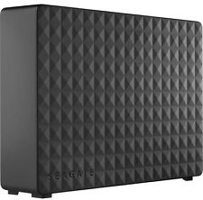 8TB external hard drive with digital movies. Over 7100 Movies