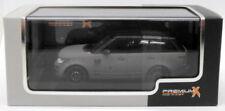 Voitures, camions et fourgons miniatures IXO pour Range Rover