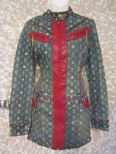 Women's Apple Bottom Jean Dress Sz. 6