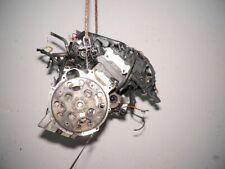 Motor Diesel 256D1 / 273790Km 256D1 BMW 5 (E60) 525D