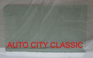 1989 - 2010 Freightliner Windshield Glass  FLC 120 Raised Roof FLD112 120 120SD