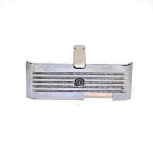 Pressure plate for film cameras KRASNOGORSK spare part