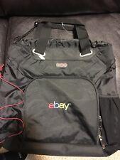Elleven Bag Carry On TSA Compliant Laptop Luggage