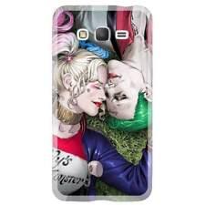 For Samsung Galaxy J7 2016 Cover Case Skin Joker Harley Quinn laying