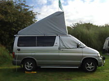 Mazda Bongo External Roof Cover Ford Freda Auto Free Top ***Pre 1999***