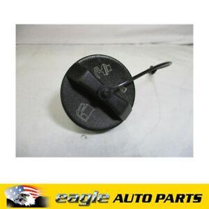 Genuine SAAB 9-3 2007 - 2011  Fuel Filler Cap  # 12771827