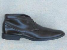 57a1e5b49a3 Calzado de hombre Calvin Klein
