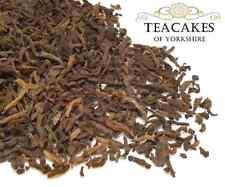 Golden Pu-erh Tea Sample Taster 10g Loose Leaf 5yrs Best Quality Value