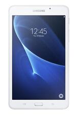 SAMSUNG Galaxy Tab A 7-Inch 8GB Wi-Fi Tablet White