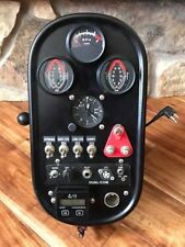 New Ultralight Aircraft Instrument Pod- (Instruments not Included) Grand Rapids