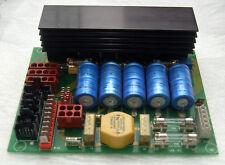 Beissbarth Leiterplatte Ladestation ML 4000 mit Filter(Messbox nicht erreichbar)