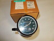 Tacho Speedometer Honda CJ250 CJ360 New Part Neuteil