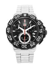 Relojes de pulsera TAG Heuer TAG Heuer Formula 1