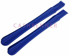 2x Casing Opener Opener Opening Tool Pry Samsung Galaxy Note Pro 12.2