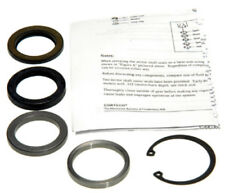 Steering Gear Pitman Shaft Seal Kit fits 1972-1977 Mercury Marquis Montego Couga