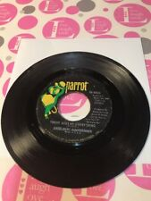 "ENGELBERT HUMPERDINCK: ""THERE GOES MY EVERYTHING"" / ""YOU LOVE""1967 PARROT 45rpm"