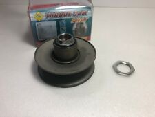 Performance torque driver Pulley for Yamaha jog 50 90 Zuma 50 YW50  2T scooter