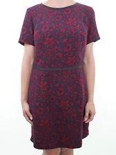 Oasis Polyester Short Sleeve Formal Dresses for Women