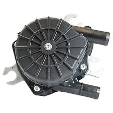 Genuine Ford Pump Assembly - Exhaust Air Supply CX-1924-