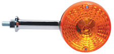 K&S Technologies DOT Approved Turn Signal  Amber 25-3045*