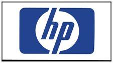 "HP 60GB 2.5"" Solid State (SSD) NHP SATA Hard Drive PN: 572075-B21"