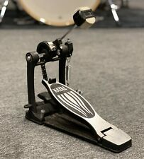 More details for natal single bass drum pedal drum hardware #649