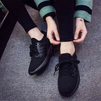 Women's Sport Casual Shoes Athletic Sneakers Running Breathable Comfy walking