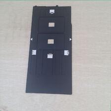 CSF Inkjet PVC ID Card printing Tray for Epson R200 R210 R220 R230 R300 R310