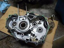 honda trx300ex 300ex rh right main engine center crank case block 1993 1994 1995