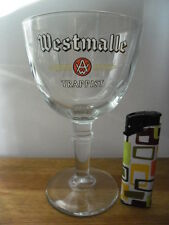Westmalle Trappist 17cl 2012 Galopin Tasting