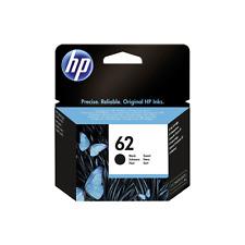 ORIGINAL HP Tintenpatrone Nr. 62 schwarz C2P04AE Black *NEU*
