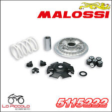 5115222 Multivar MHR Malossi Xenter 125-150