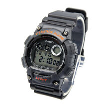-Casio W735H-8A Digital Watch Brand New & 100% Authentic