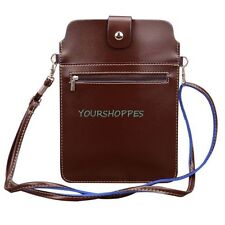 Leather for Apple Tablet & eBook Sleeve/pouches