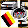 Bandera Alemania, germany flag, Sticker pegatina aufkleber vinilo, vinyl.