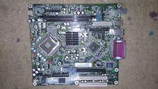 Carte mere DELL CN-0MH651-70821 REV A01 socket 775